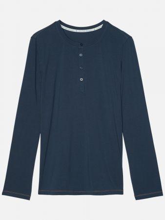 Geometrics - Shirt