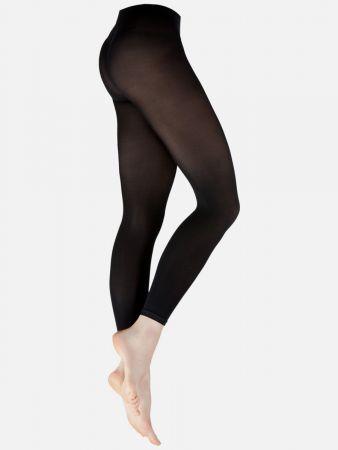 Velvet Touch 80 - Legging