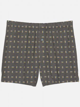 Elegant Men Huw - Boxershorts